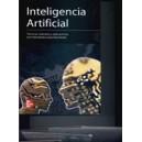 Inteligencia Artificial: Tecnicas, Metodos y Aplicaciones