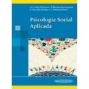 Psicologia Social Aplicada (1c)