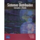 Sistemas Distribuidos: Conceptos y Diseños (1c) 55502