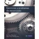 Ejercicios y Problemas de Mecanizado 6803310(1c)