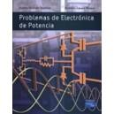 Problemas de Electronica de Potencia (electrica, Electronica6802304)