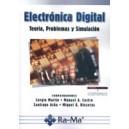 Electronica Digital: Teoria, Problemas y Simulacion (2011) (electronica)1c