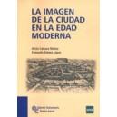 la Imagen de la Ciudad En la Edad Moderna (1c)