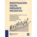 Investigacion Social Mediante Encuestas