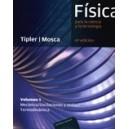 Fisica para la Ciencia y la Tecnologia * 6ª Ed. (6103101) 1c