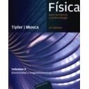 Fisica para la Ciencia y la Tecnologia ** 6ª Ed. (7101101,6103105, 6104201)1c